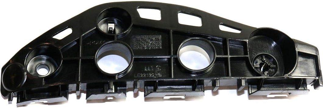 Fog Light Bracket For 2013-2015 Lexus RX350 2013-2015 Lexus RX450h Right