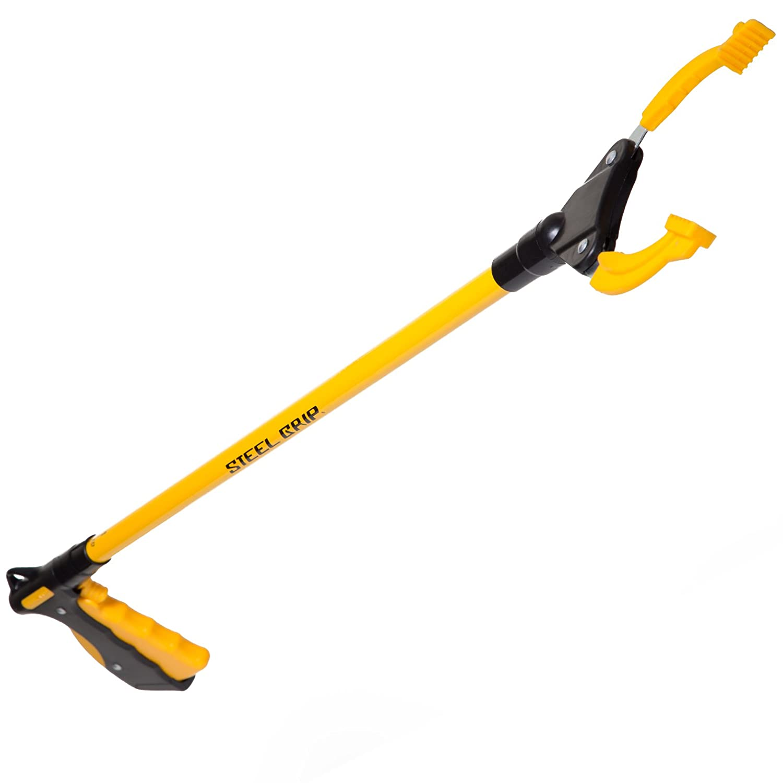steelgrip ta5105 pick up tool 36