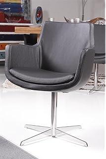 Fritz Hansen Egg Chair Das Ei Loungesessel Leder Weiß Gestell