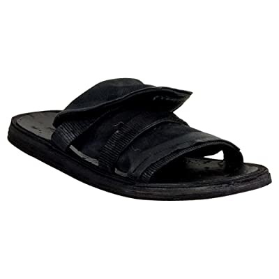 A.S.98 Deppth Men's Slide Sandal