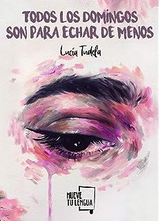 No puedo vivir sin mi: Amazon.es: María Murnau: Libros