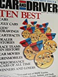 1989 VW Volkswagen Corrado / BMW 535i / Lexus ES250 / Lexus LS400 / Audi V8 Magazine Article