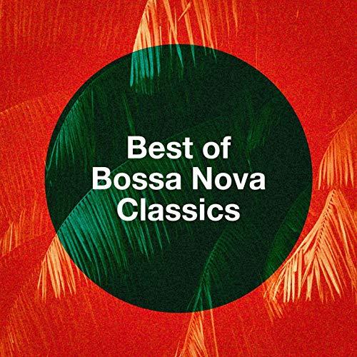 Best Of Bossa Nova Classics
