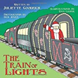 The Train of Lights, Juliette Goodrich, 1452088195
