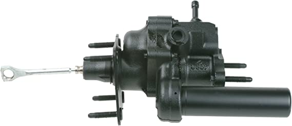 Cardone 52-7362 Remanufactured Hydroboost