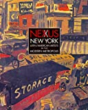 Nexus New York, , 0300158963