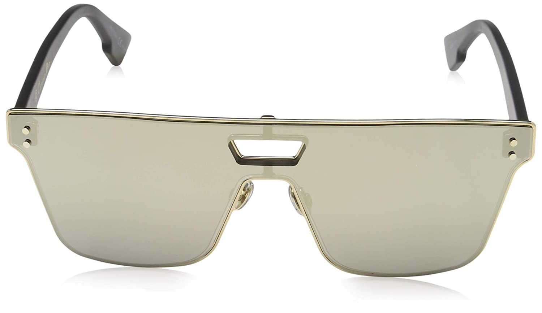Amazon.com: Dior Izon 1/S – Oro Negro 02 M2: Clothing