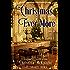 Christmas Ever More (A Lady Forsaken Book 4)