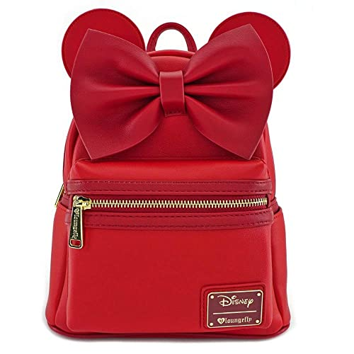 Loungefly Disney Minni Mouse Backpack