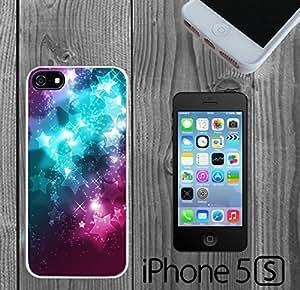 Beautiful Stars in Space Custom made Case/Cover/skin Case For Sony Xperia Z2 D6502 D6503 D6543 L50t L50u Cover