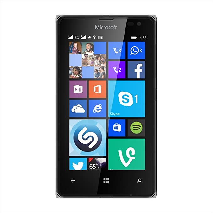 Top 10 Nokia Mobile Phones Price List