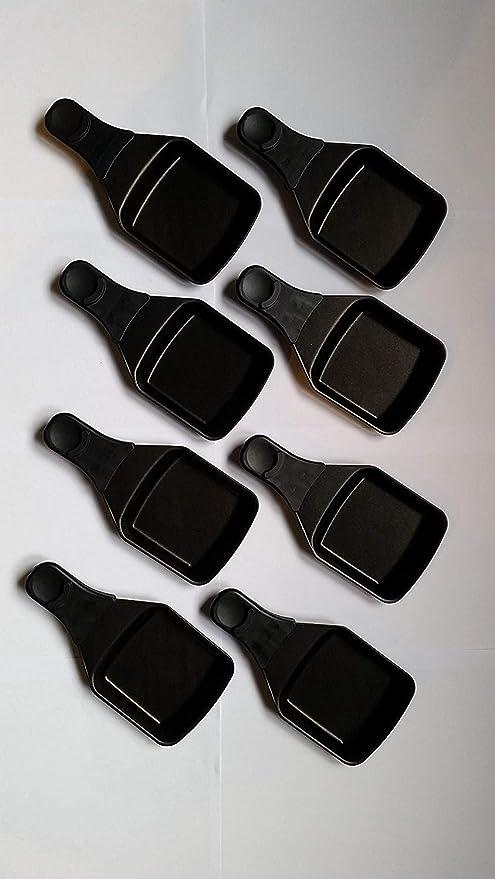 TEFAL - COUPELLE (X1) POUR RACLETTE TEFAL