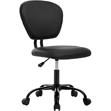 cheap BestOffice Mid-Back 2020