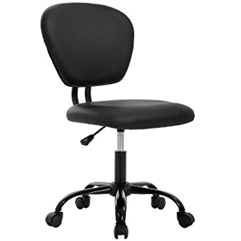 BestOffice OC-H2120 Sewing Chair