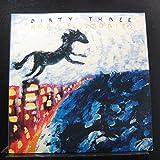 Dirty Three - Horse Stories - Lp Vinyl Record
