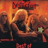 Best of Destruction