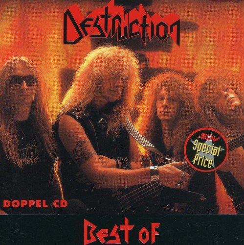 Destruction - Live – Without Sense - Zortam Music