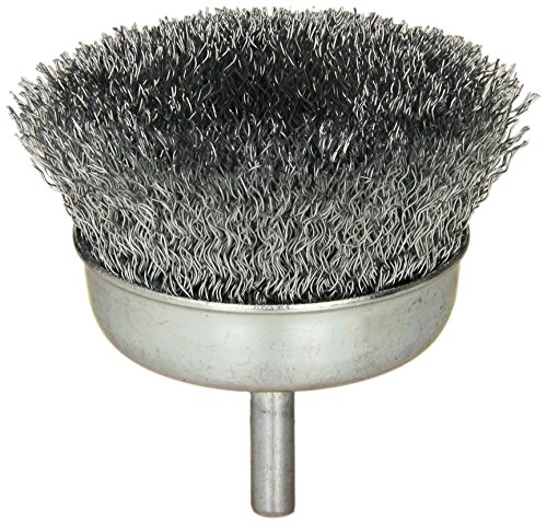 Bestselling Wheel Power Brushes
