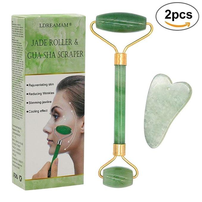 Quimat Cepillo Facial Silicona, Limpiador Facial/Masajeador Ultrasonico Recargable (Purpura): Amazon.es: Belleza