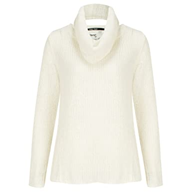 183682397 Marc Aurel - Luxe Day Knit Jumper