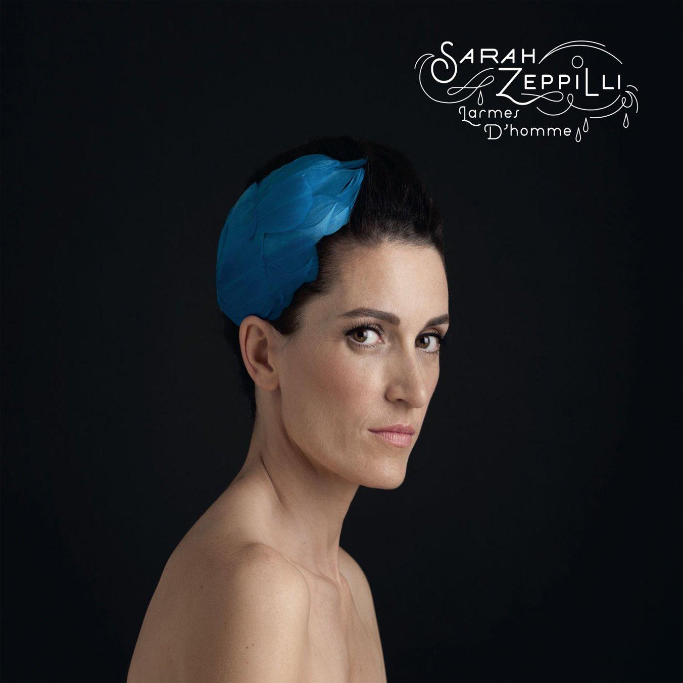 """Résultat de recherche d'images pour """"sarah zeppilli cd"""""""