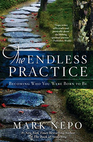 the-endless-practice-becoming-who-you-were-born-to-be