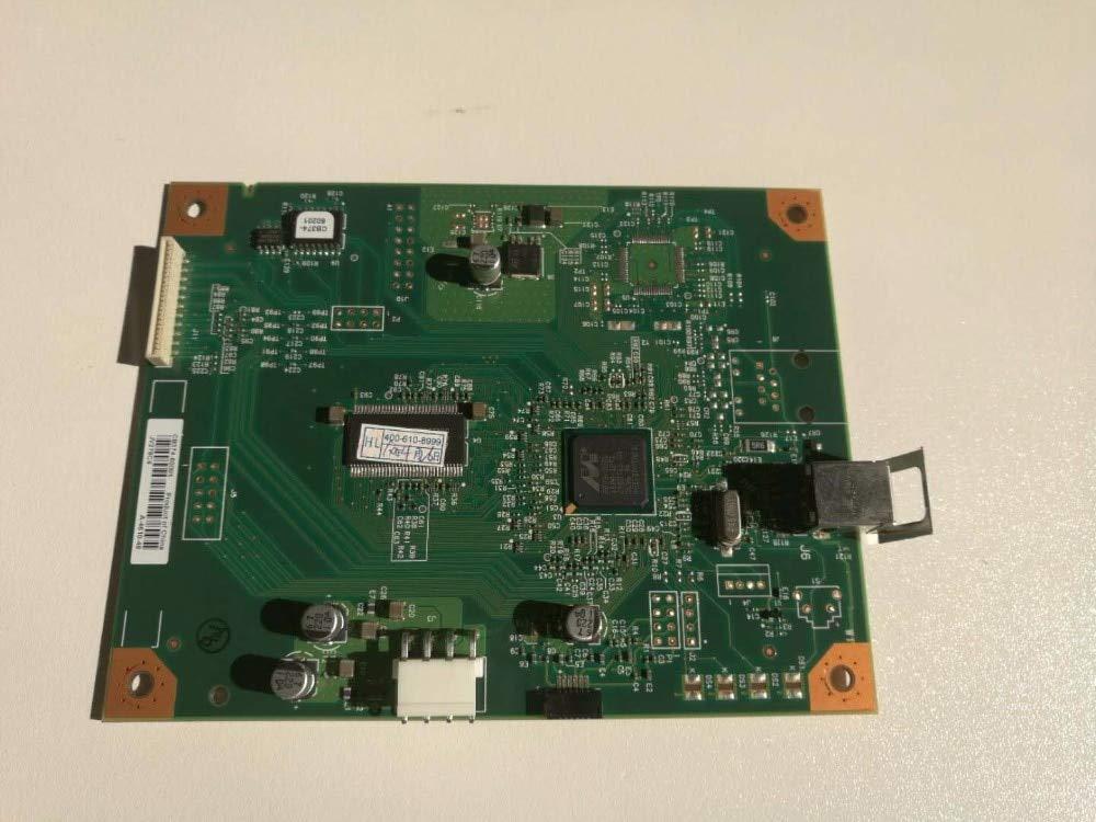 Printer Parts CB374-60001 CB374-80001 for HP Color Laserjet 1600 Yoton Board by Yoton (Image #1)