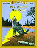 The Call of the Wild, Jack London, 0931334640