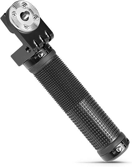 140mm 1684 for Shoulder Rig SMALLRIG Rosette Arm