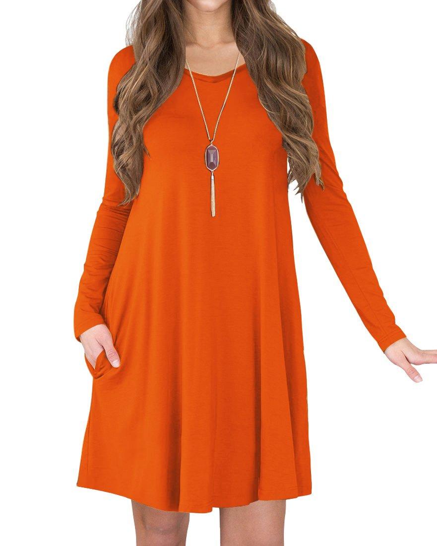 8ce5d5ac890d9 Al Slant Pocket Orange - Mother of the Bride Dresses