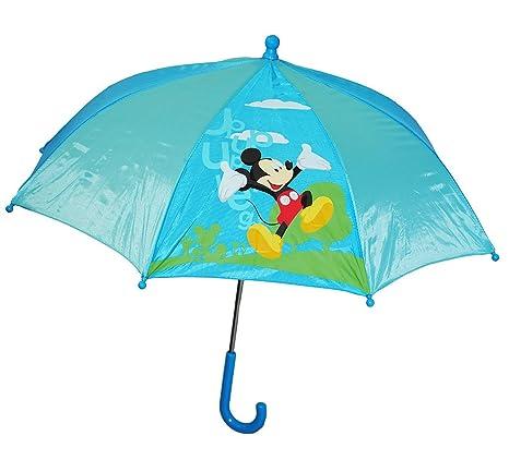 Mickey Mouse - Pantalla Niños Pantalla/Niños Stock pantalla ...