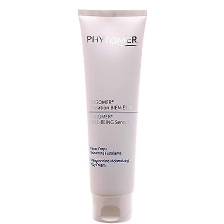 Phytomer Oligomer Well Being Strengthening Moisturising Body Cream