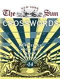 The New York Sun Crosswords, , 1402736835