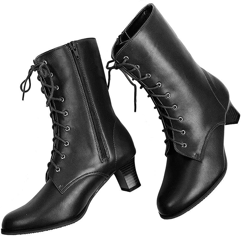 袴用ブーツの人気おすすめランキング15 選【卒業式にも普段使いにも】