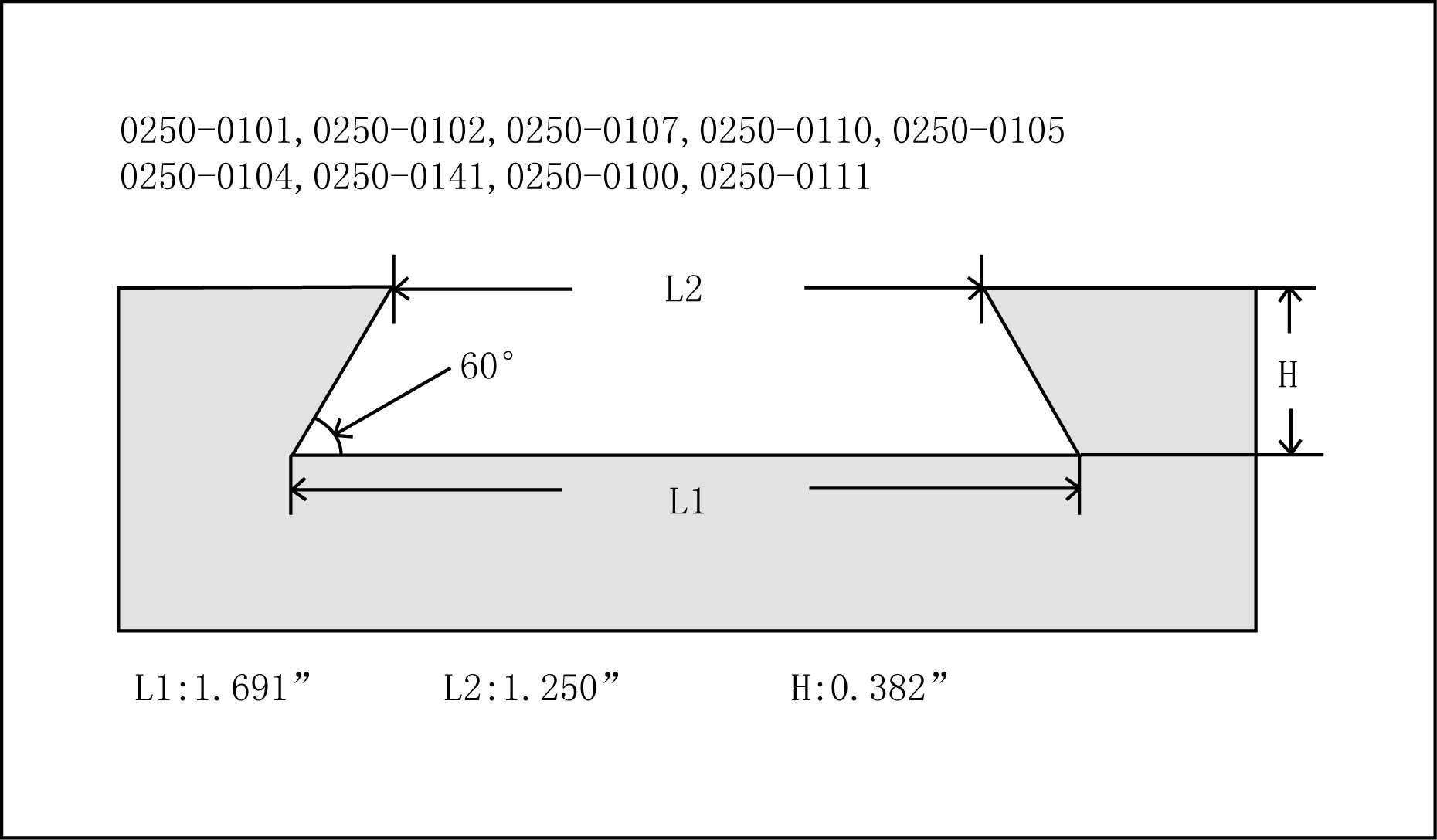 AccusizeTools - AXA 3/4'' Heavy Duty Boring Bar Holder Quick Change Tool Holder, for Lathe Swing 6''-12'', 0250-0104