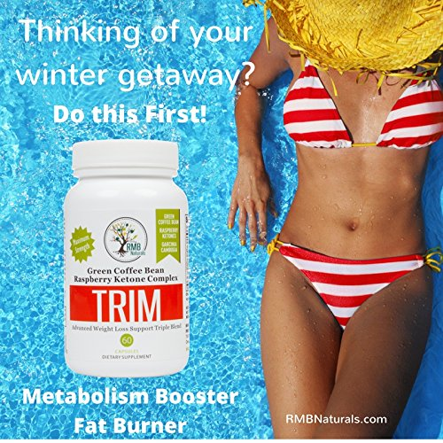 Buy over the counter appetite suppressant and metabolism booster