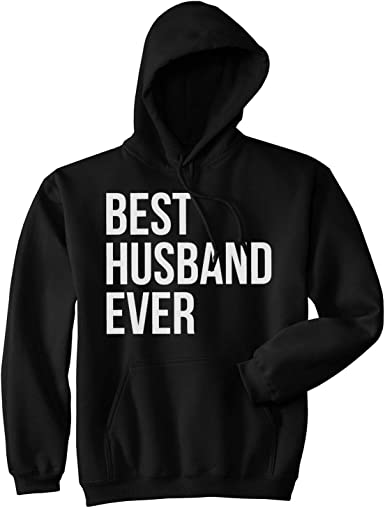 Husband Since 2014 Mens Funny Wedding Anniversary T-Shirt Fathers Valentines Day