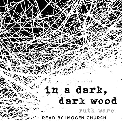 In a Dark, Dark Wood