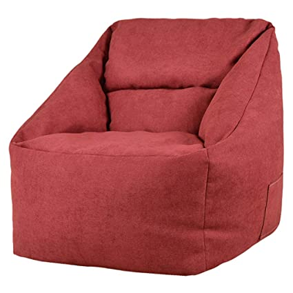 Sensational Amazon Com Fly Lazy Couch Bean Bag Small Apartment Balcony Bralicious Painted Fabric Chair Ideas Braliciousco