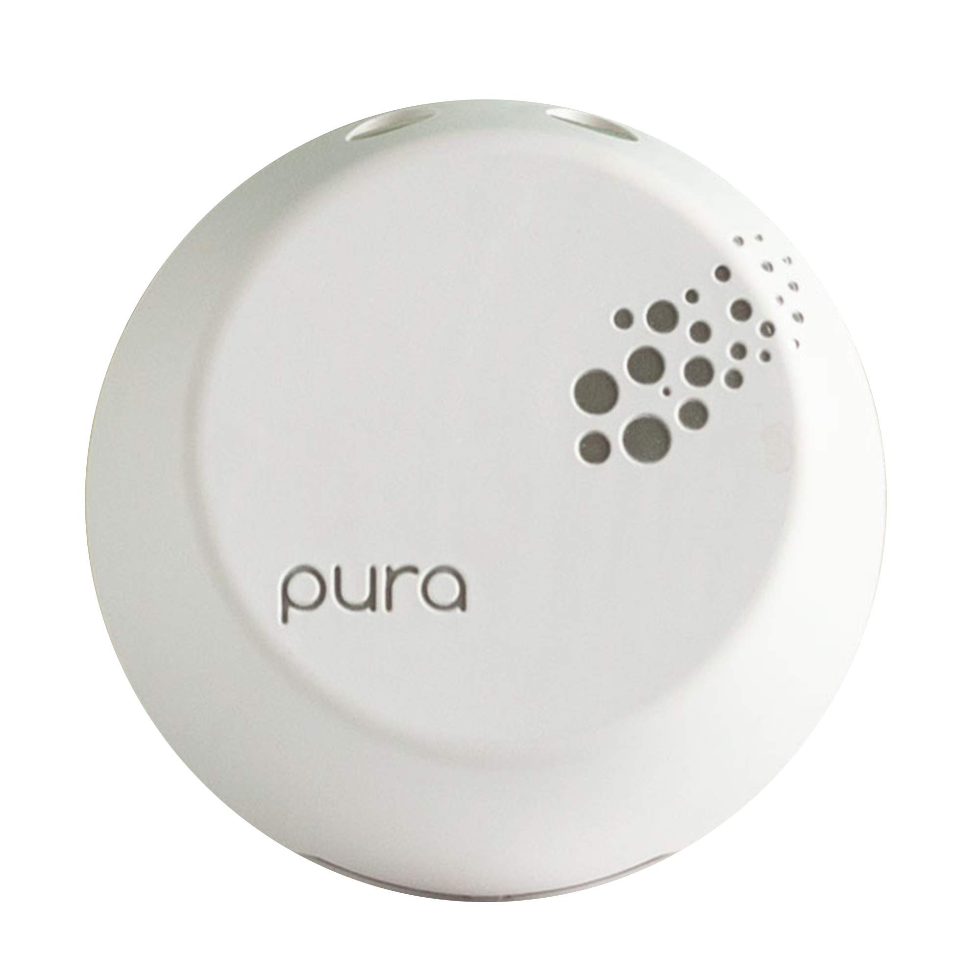 Pura Automated Home Fragrance Device | Intelligent Smart Home Air Freshener by PURA