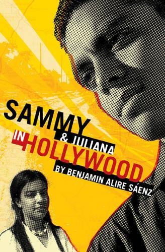 Download Sammy and Juliana in Hollywood ebook