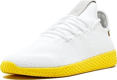 Adidas PW Tennis HU 'Human Race