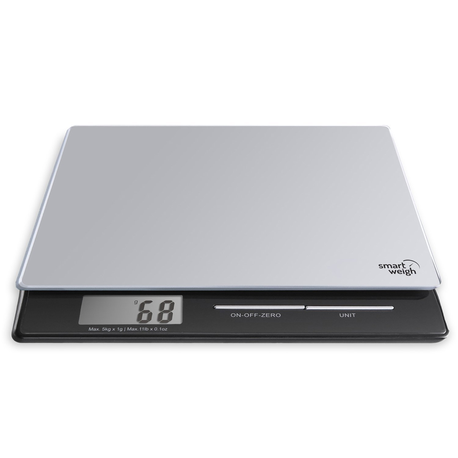 Small Kitchen Weighing Scales Amazoncouk Kitchen Scales Home Kitchen