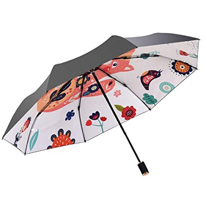 983cca3b8183 Amazon.com: Rain Gear Outdoor Functional Portable Rainproof ...