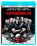 Cover Image for 'Expendables , The'