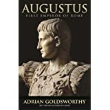 Augustus: First Emperor of Rome