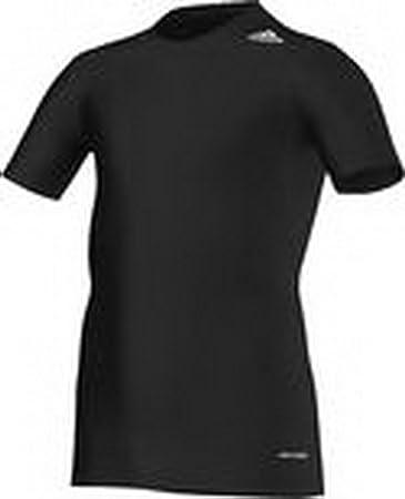 adidas t-shirt kinder jungen 164