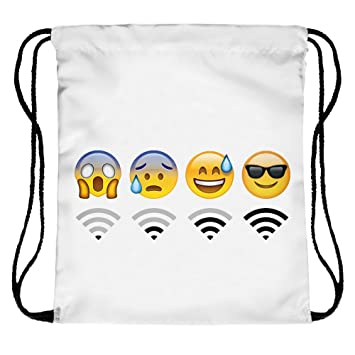 turnbeutel emoji