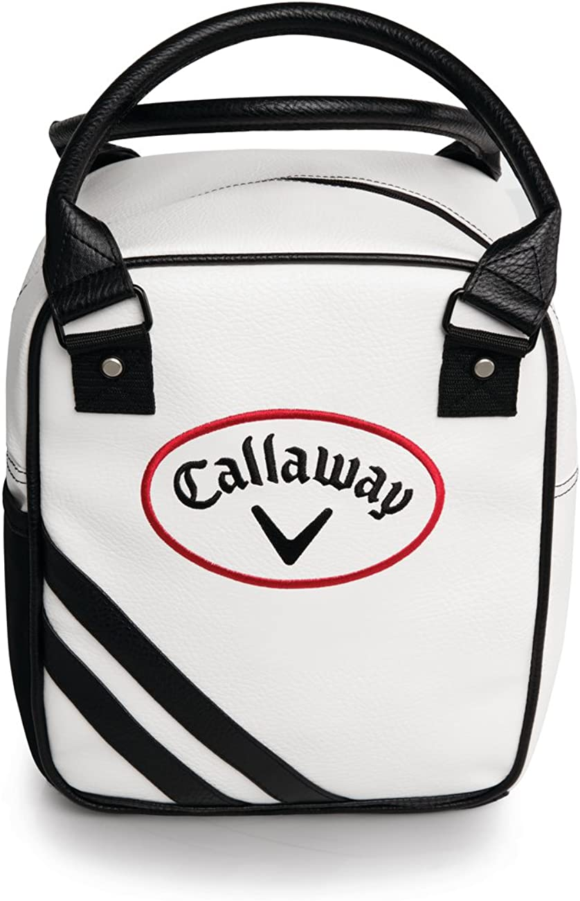 Callaway 2016 Collection Practice Caddy Accessorie