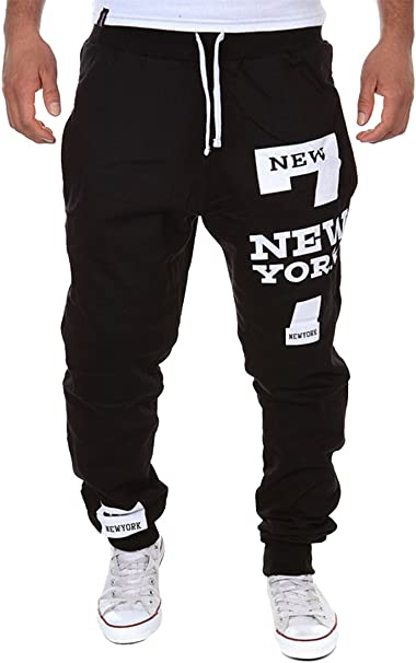 329 Best JOGGERS LINE images in 2019 | Joggers, Fashion